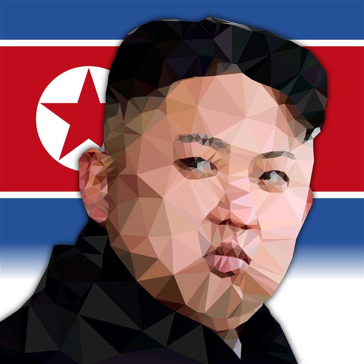 La vera minaccia di Pyongyang sull'Asia