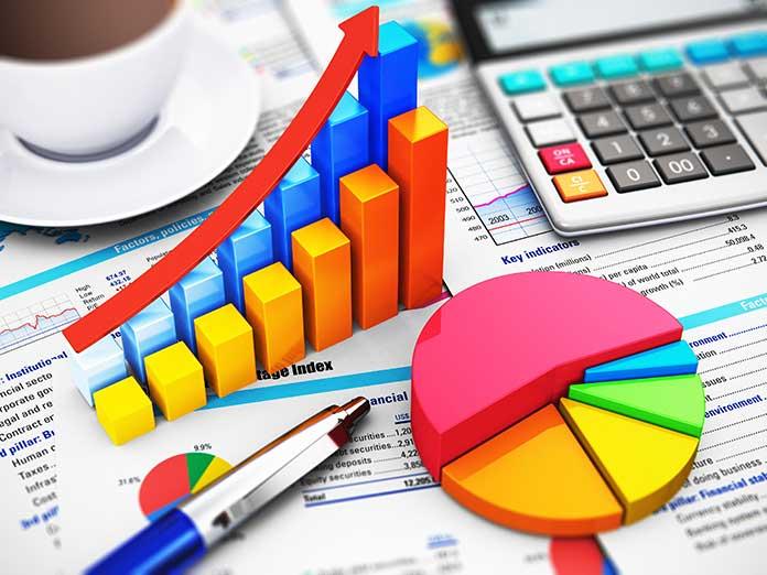 Messaggi chiave per seguire i mercati