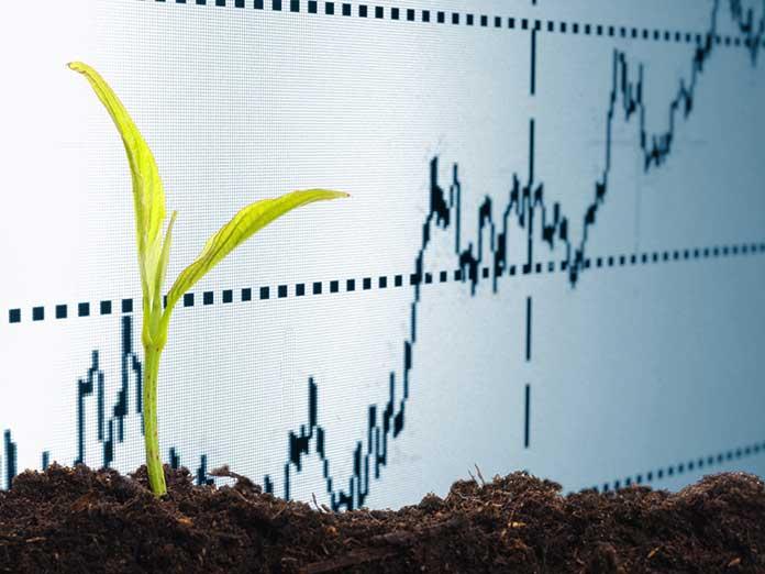 Fase favorevole ai bond ad alto rendimento in euro