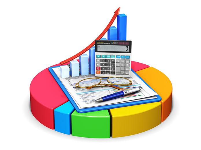 Puntare sui dividendi attraverso i fondi comuni