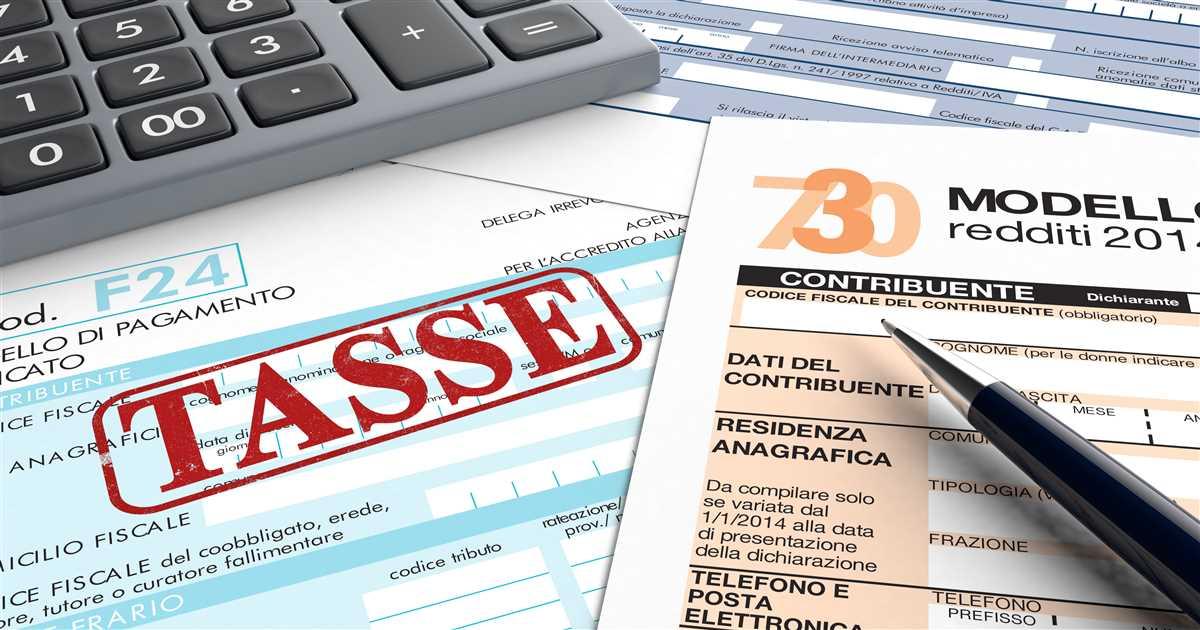 CGIA: 2021 tax free per rilanciare le PMI
