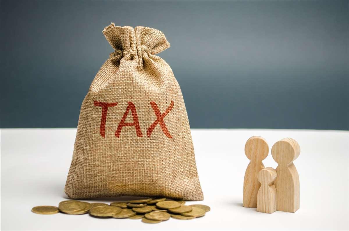 Cgia: la pressione fiscale è salita ancora