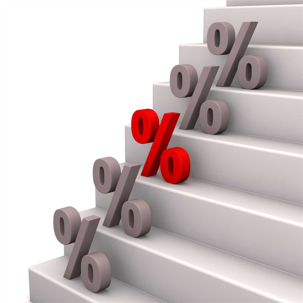 Borse: la Fed porta a zero i tassi Usa