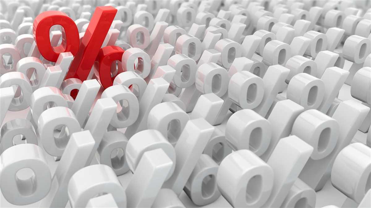 Tassi puntano al ribasso: su economia mondiale troppe incertezze