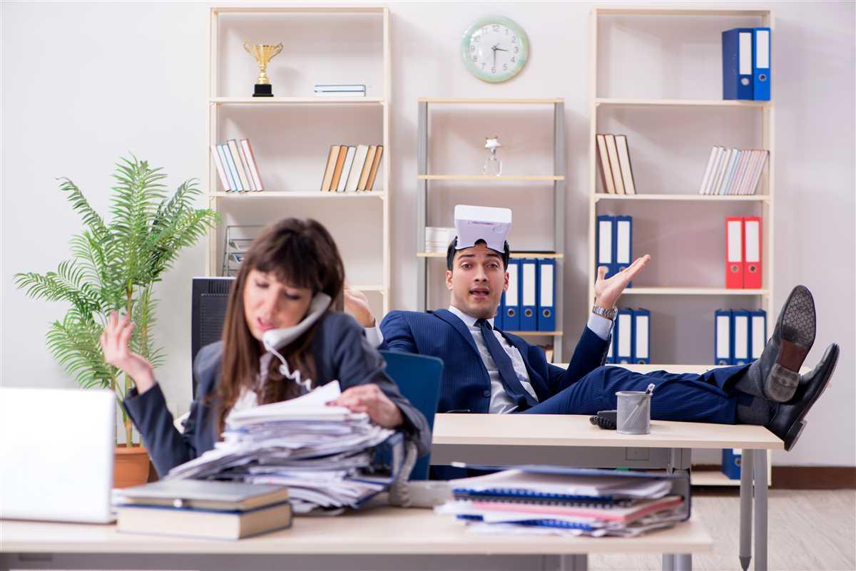 Uffici, un investimento a rischio