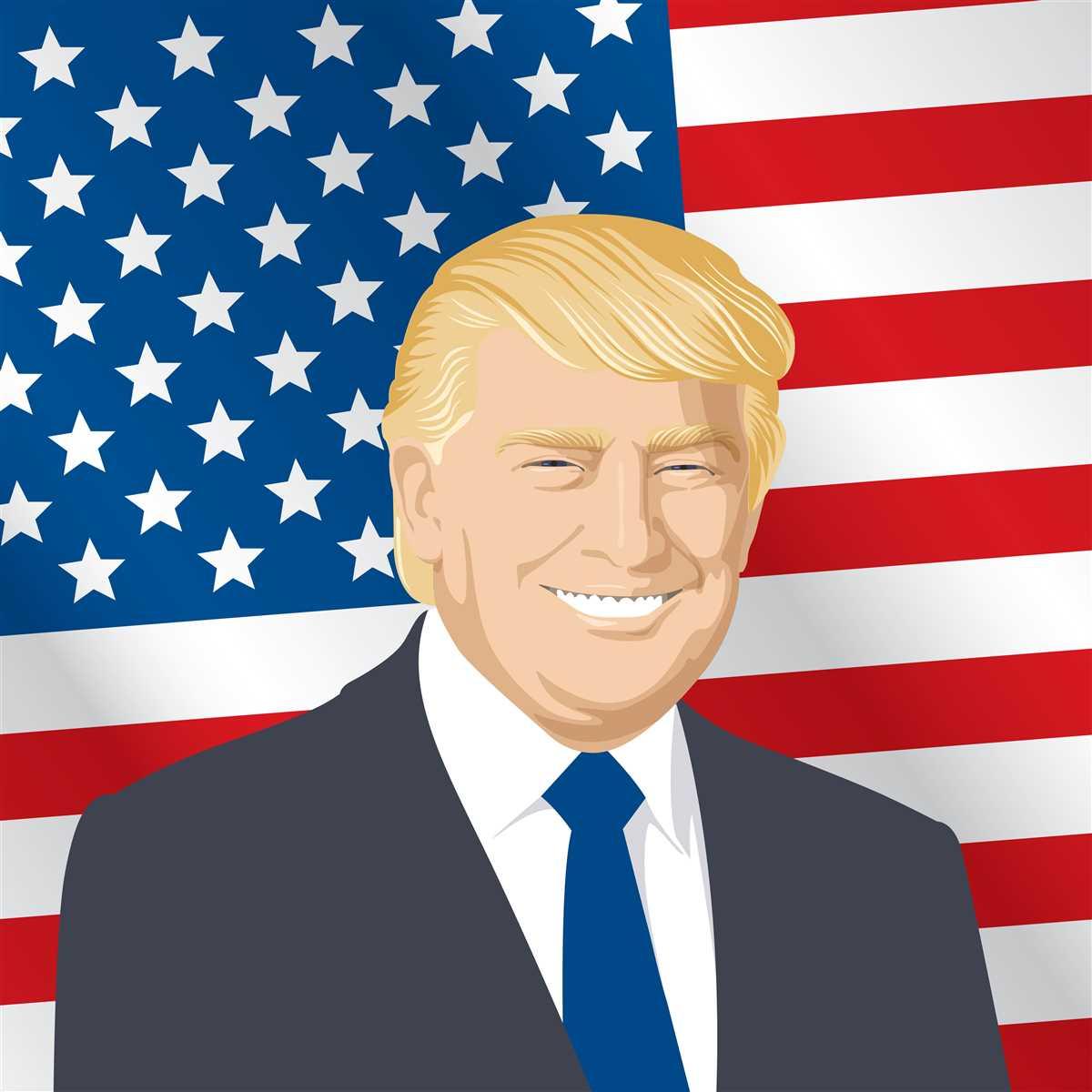 Luci e ombre della riforma fiscale di Trump