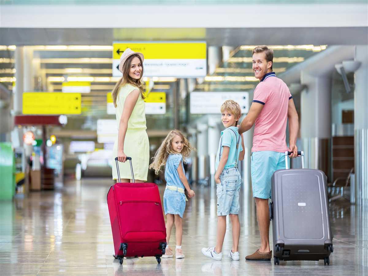 Il bonus vacanze non convince gli italiani