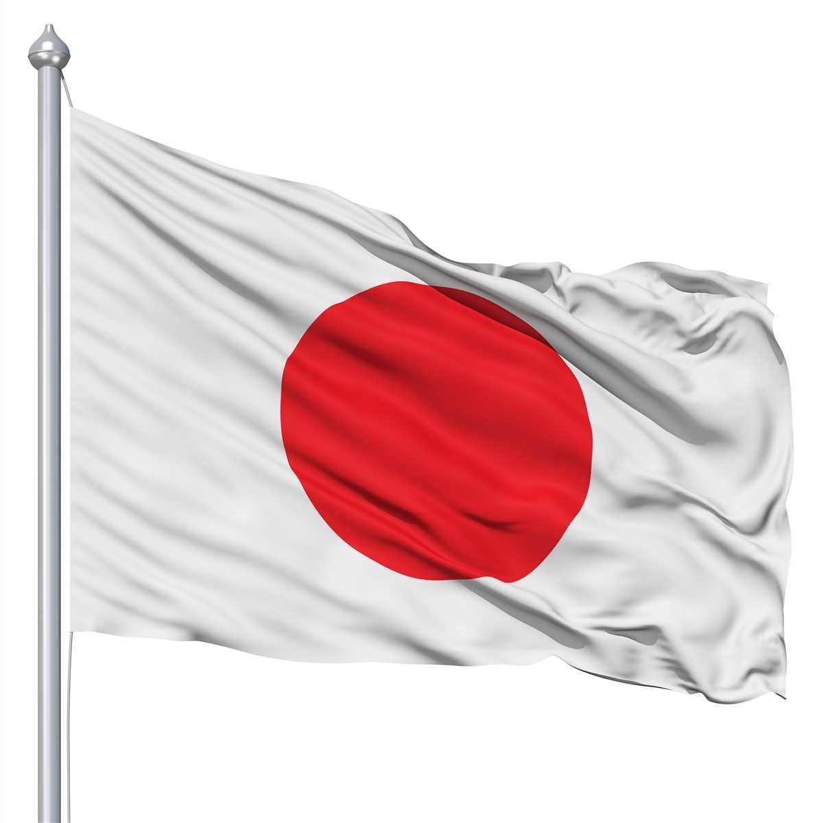 Una strategia valutaria fra Cina e Giappone