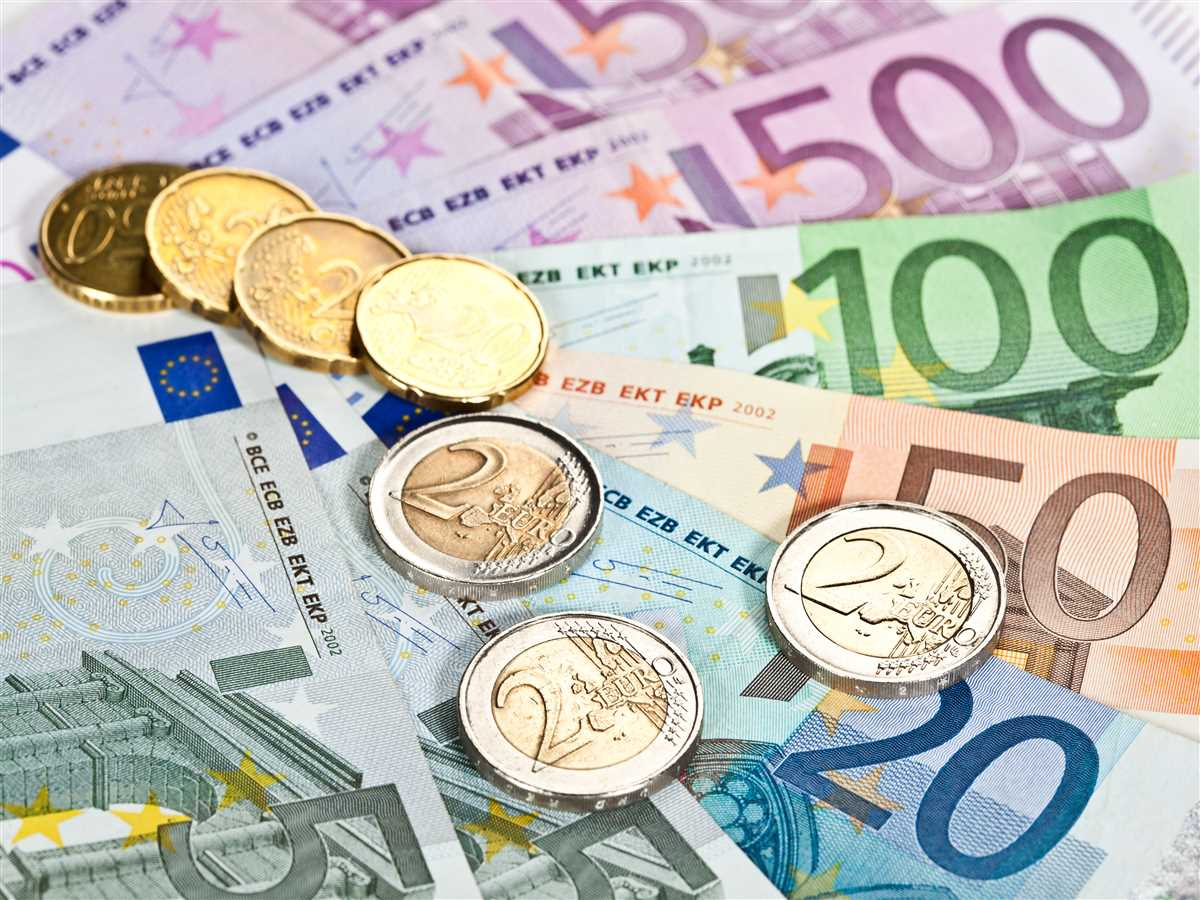 Europa nelle mani di banche e petrolio