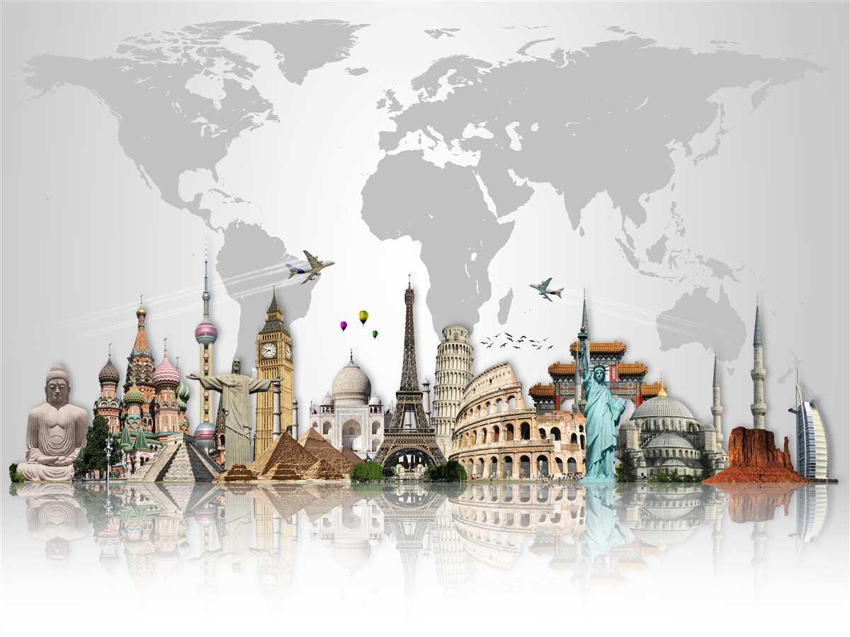 Mercati globali, le minacce