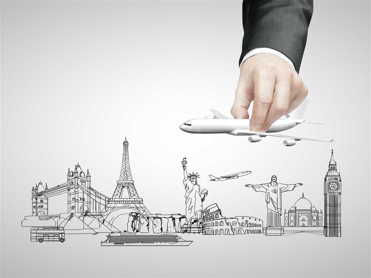 Turismo: superato lo choc resta la crisi strutturale