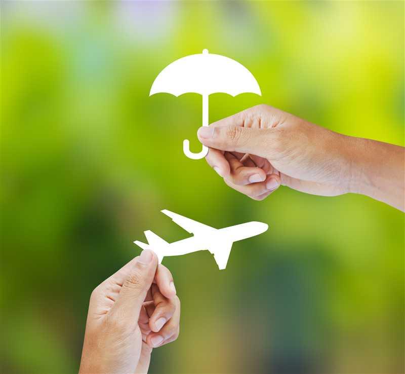 Vacanze sicure in Usa con l'assicurazione viaggio
