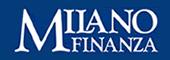 Più mutui per l'acquisto | MutuiOnline.it