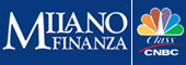 MilanoFinanza.it