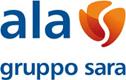 logo ala assicurazioni