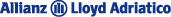 Allianz-Lloyd Adriatico su cercassicurazioni.it: preventivi a confronto