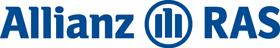 Allianz-Ras su cercassicurazioni.it: preventivi a confronto