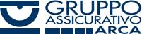 Gruppo Assicurativo Arca su cercassicurazioni.it: preventivi a confronto