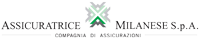logo assicuratrice milanese