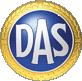 D.A.S. su cercassicurazioni.it: preventivi a confronto