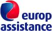 Europ Assistance su cercassicurazioni.it: preventivi a confronto