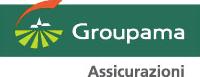 Groupama Assicurazioni su cercassicurazioni.it: preventivi a confronto