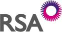 logo sun insurance office