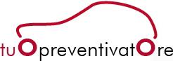 TuOpreventivatOre su cercassicurazioni.it: preventivi a confronto