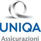 UNIQUA Assicurazioni su cercassicurazioni.it: preventivi a confronto